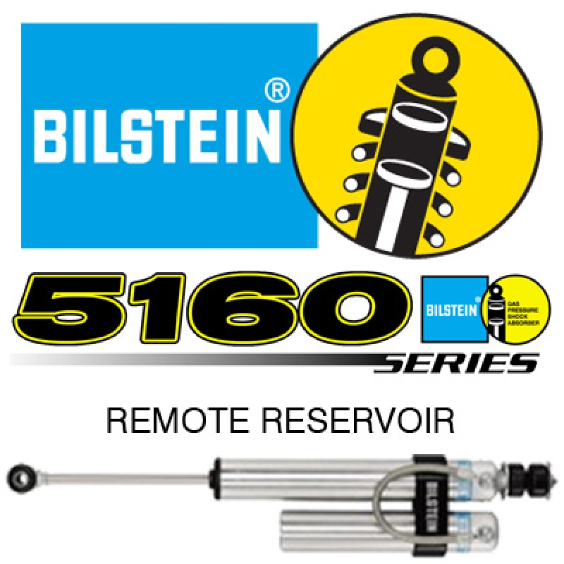 Амортизатор Bilstein B8 5160 задний Cadillac Escalade 4 generation 2014-
