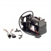 Компрессор Arnott для пневматической подвески Chevrolet Suburban GMT900 2007-2011