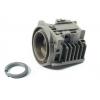 Ремкомплект компрессора подвески W211, W220