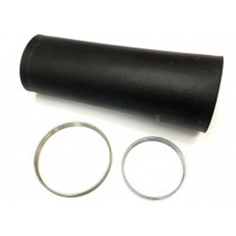 Ремкомплект для переднего пневмобаллона GL X164