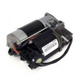 Компрессор Arnott для пневматической подвески BMW X5 E53