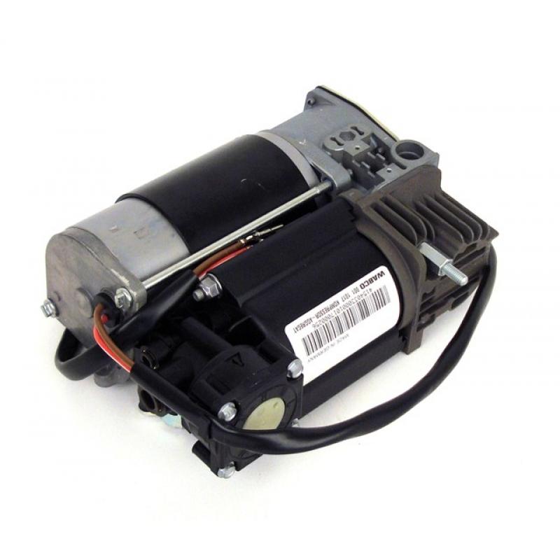 Компрессор Arnott для пневматической подвески BMW 7ER E65