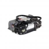 Компрессор Arnott для пневматической подвески BMW X5 E53 (Full air)