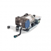 Компрессор Arnott для пневматической подвески BMW X5 E70