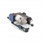 Компрессор Arnott для пневматической подвески BMW X6 E71
