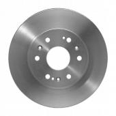 Передний тормозной диск ACDelco для Cadillac Escalade 4 (K2) 2014-