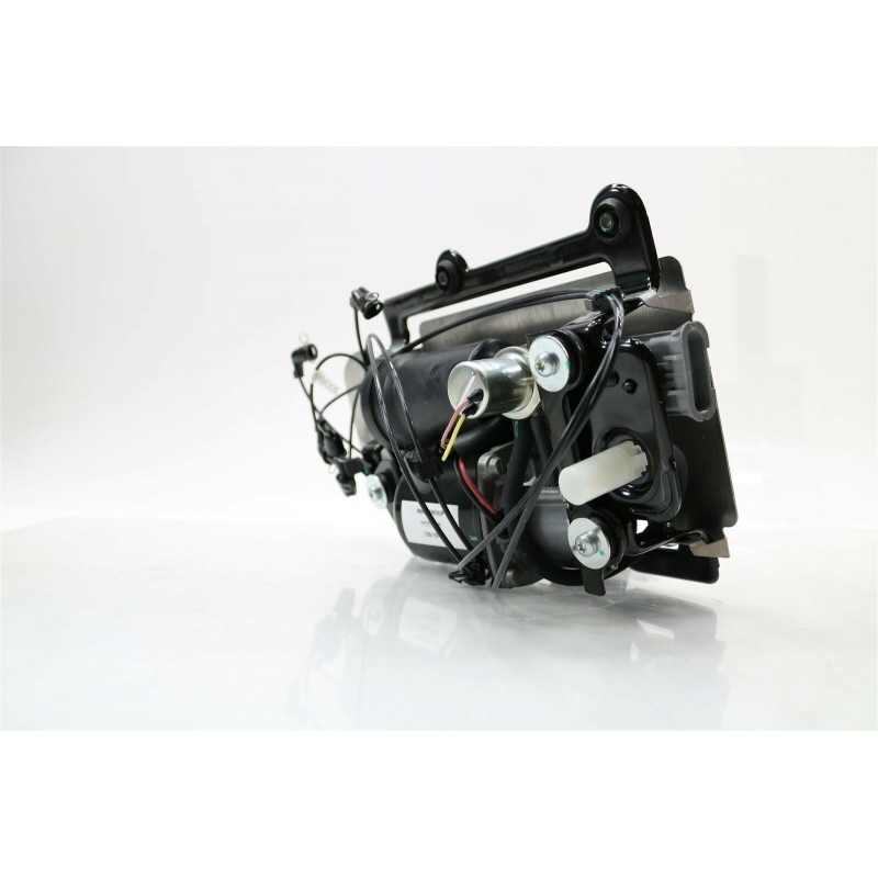 Компрессор GM для пневматической подвески  Cadillac SRX 2004-2009