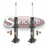 Амортизатор Suncore передний Cadillac Escalade 3 (2007-2014)