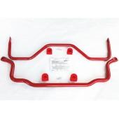 Спортивные стабилизаторы крена Eibach ANTI ROLL KIT Chevrolet Tahoe GMT900 2007-2014
