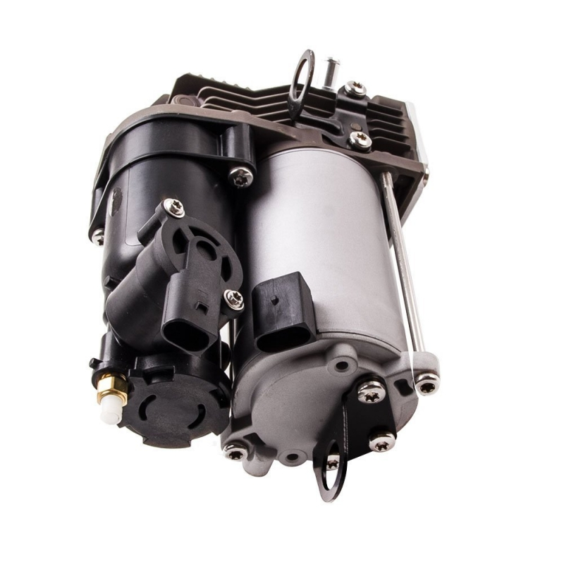 Компрессор Vigor для пневматической подвески Mercedes ML W164